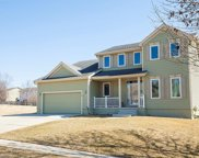 4715 Hillsdale Drive, Urbandale image