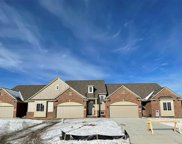 950 SLOANE COURT, White Lake Twp image
