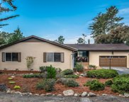 3054 Strawberry Hill Rd, Pebble Beach image