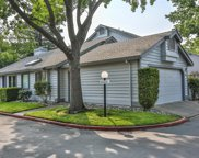 4906  Country View Lane, Fair Oaks image
