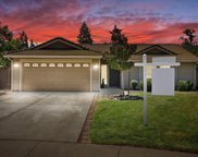 290 W Willow Creek Drive, Tracy image