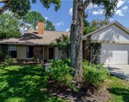 409 S Winsome Court, Lake Mary image