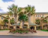 2180 Waterview Drive Unit 525, North Myrtle Beach image