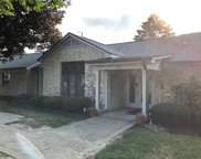 777 86th  Street, Indianapolis image