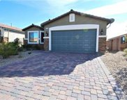 2151 Delmar Farms Court, Laughlin image