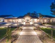 8265 E Sutton Drive, Scottsdale image