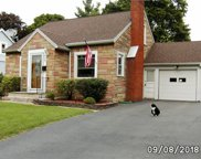 119 Stonecliff Drive, Greece image