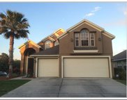 2703 Snow Goose Lane, Lake Mary image