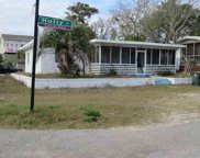 2708 S Holly Dr., North Myrtle Beach image