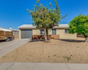 11429 N 114th Avenue, Youngtown image