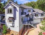 27932 North Bay Road, Lake Arrowhead image