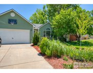 130 N 50th Ave Pl, Greeley image