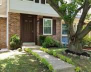 1285 ELM GROVE CIRCLE, Silver Spring image