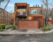 1936 Highridge Ct, Walnut Creek image