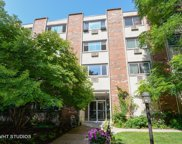 1234 Elmwood Avenue Unit 3E, Evanston image