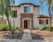 29350 N 22nd Avenue, Phoenix image