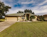 3451 NE 54th Ave, Naples image