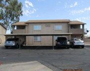 260 W 8th Avenue, Mesa image