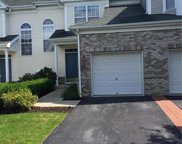 122 Bethpage, Williams Township image