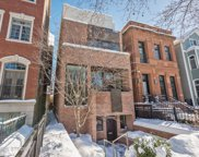 2427 North Burling Street, Chicago image