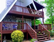 117 Sparrow Ln, Dover image