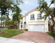 10981 Nw 44th Ter, Doral image