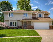 8308 Parkview Drive, Urbandale image