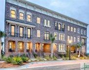 507 Port  Street, Savannah image