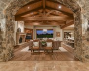 4950 Rancho Verde Trail, Carmel Valley image
