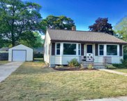 2206 Oak Avenue, North Muskegon image