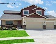 7150 Silver Court, Timnath image