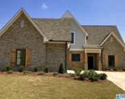 4256 Roy Ford Cir, Hoover image