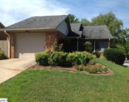 502 Teal Trail, Greenville image