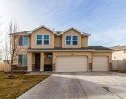 1023 Newham Ct, North Salt Lake image