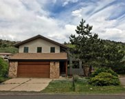 7044 Fox Paw Trail, Littleton image