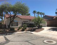 8474 ORANGE CLIFF Court, Las Vegas image