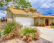 11468 Alcalde Ct, Rancho Bernardo/4S Ranch/Santaluz/Crosby Estates image