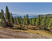 588 PINTO CT, Incline Village image