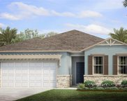 14490 Stern Way, Naples image