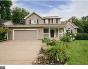 407 Old Farm Road, Shoreview image