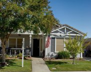 10157  Sheffield Oak Way, Elk Grove image
