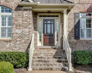 9604 Rittenberry Drive, Brentwood image