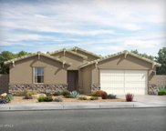 4013 W Crossflower Avenue, San Tan Valley image