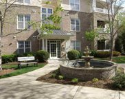 3141 Hemlock Forest Circle Unit #204, Raleigh image