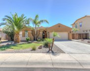 4249 S Squires Lane, Gilbert image