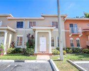 5290 Nw 109th Ave Unit #104, Doral image