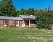 523 Indian Trail, Taylors image