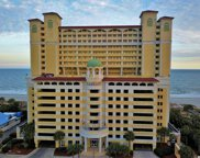 2000 N Ocean Blvd. Unit 1617, Myrtle Beach image