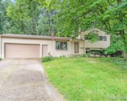 4751 Bowdoin Pines Drive Nw, Comstock Park image