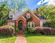 123 W Faris Road, Greenville image